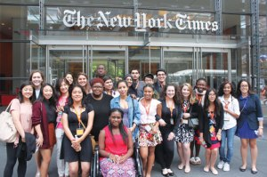Brian Rokus :: The Princeton Summer Journal
