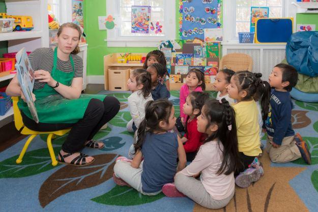 Nursery School handout.jpg