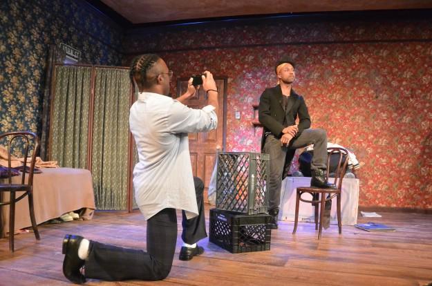 Theater handout 1.JPG